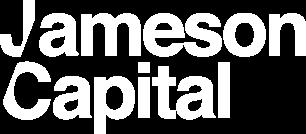 Jameson Capital